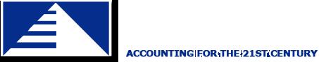 Business Advisors Inc