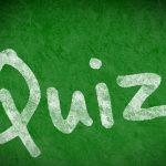 My Minnesota Small Business Health Quiz (Part 2)