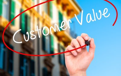 Customer Value Represents The True Value For A Business In Minnesota