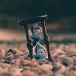 Hey Minnesota Business Owners, Do You Understand The Value of Time?