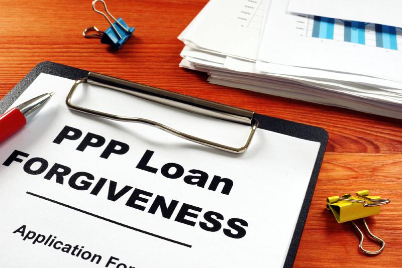 Big PPP Loan Forgiveness News For Minnesota Businesses