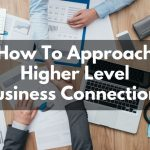 How To Approach Bigger Business Players In Minnesota or Your Niche