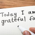 The Business Advisors's Reasons for Gratitude for 2020