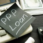 An Important PPP Loan Update For Minnesota Business Owners