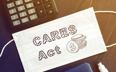 The Cares Act, Minnesota Business Owners, And Student Loan Repayment