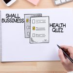 My Minnesota Small Business Health Quiz (Part 1)