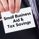 Six Options For Minnesota Small Business Aid And Tax Savings