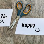 The Business Advisors' System To Turn Upset Clients Into Happy Clients
