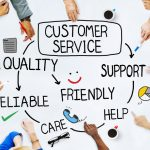How Minnesota Small Businesses Should Handle A Crazy Customer