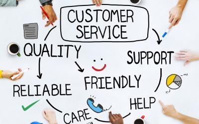 How Minnesota Small Businesses Should Handle A Crazy Customer