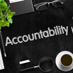 Measuring Key Numbers In Your Minnesota Business And Developing Accountability